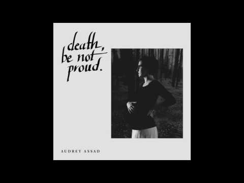 Audrey Assad - Receive