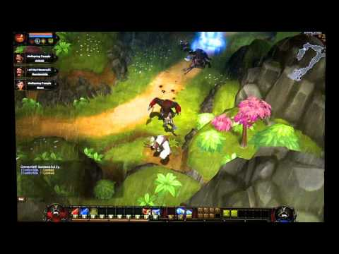 Torchlight 2 Walkthrough – Torchlight II Strategy Guide PC