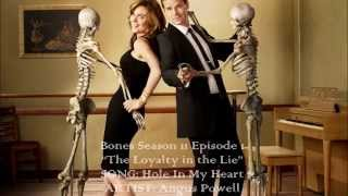Bones S011E01 - Hole In My Heart by Angus Powell
