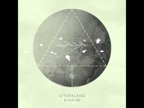 Efterklang - &quot;Sedna&quot;
