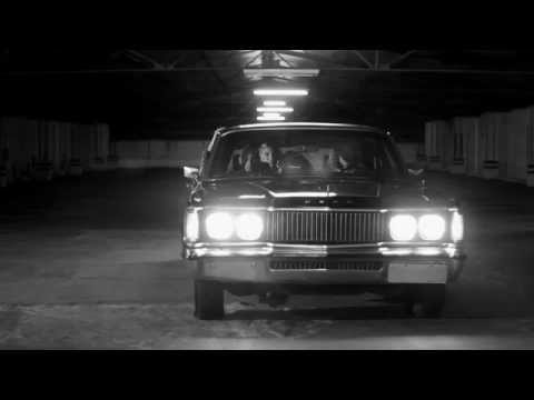 """Mc Xuxú - Xoxota (Teaser de """"O Bonde"""")"""