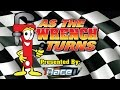 As The Wrench Turns Episode 1