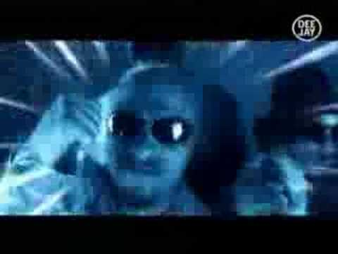 Eiffel 65 - Cosa Rester? (in a Song)