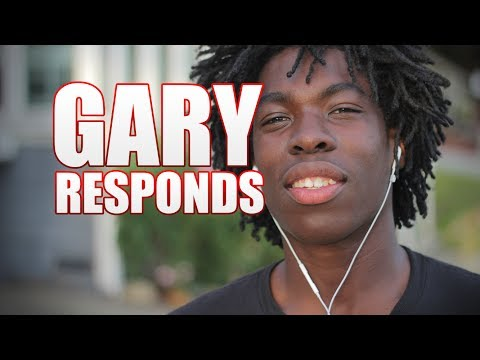 Gary Responds To Your SKATELINE Comments Ep. 39