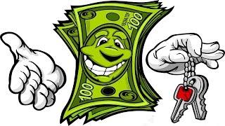 [Mẹo Vặt] 10 mẹo giúp bạn tiết kiệm tiền hiệu quả
