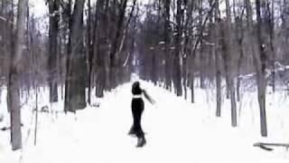 Шмели - Повелительница снов