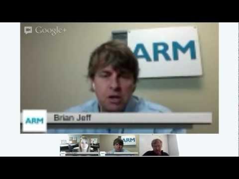 ARM & Linaro - big.LITTLE FAQ