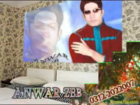 YouTube - ....NAZIA IQBAL NEW SONG ....CHARSI MALANGA.....flv...