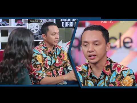 download lagu Iga Massardi Jago Olah Bahasa Indonesia gratis