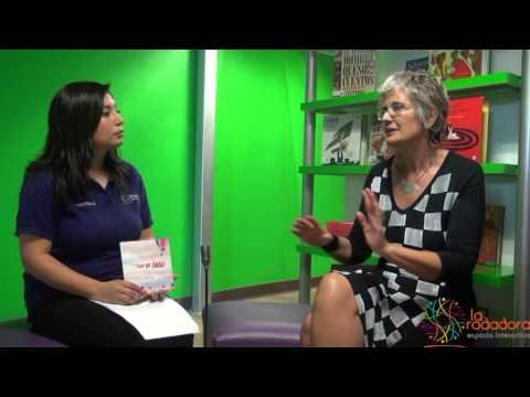 """Rodanoticias: Presentación del libro  """"Viajando en beso"""""""