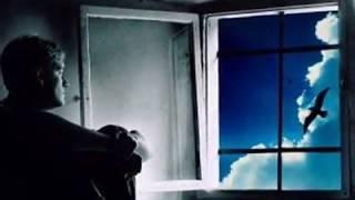 Watch Franco De Vita Nada Es Igual video