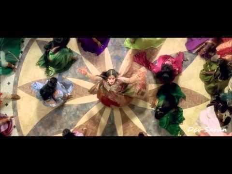 Kuch Kuch Hota Hai (instrumental)- Vijai Ramroop