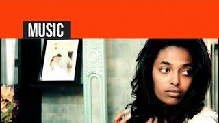 Eritrean - Aklilu Mebrahtu - Fikri Eyu Qalkidan   ፍቕሪ ኢዩ ቃልኪዳን - New Eritrean Music 2015