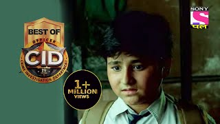 Best Of CID | सीआईडी | Apartment Homicide | Full Episode
