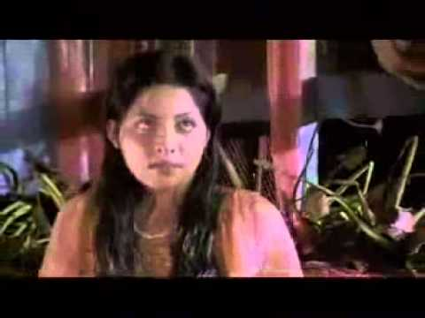 Maine Poocha Aashiqon Se (Manthan) - Shaan *Old Hindi Pop Songs...
