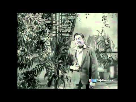 Bale Pandiya Full Movie Part 6