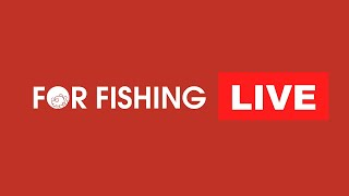 For Fishing Live