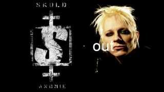 Tim Skold - Black Out