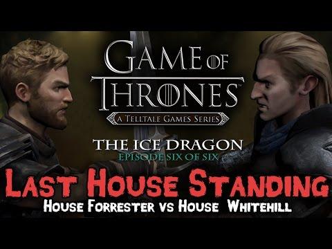 Watch The Ice Dragon (2014) Online Free Putlocker