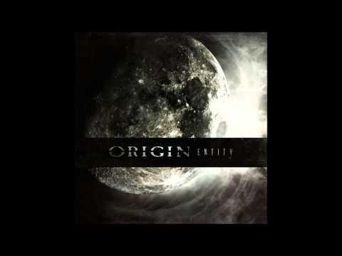 Origin - Purgatory