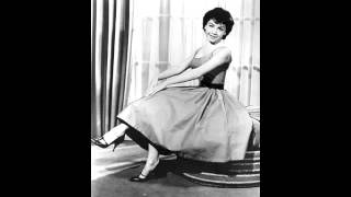 Watch Annette Funicello Ma He