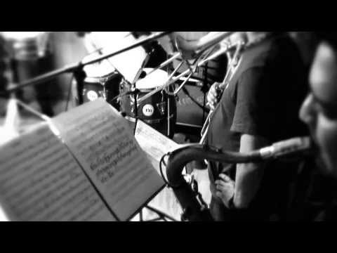 1er Aniversario Madrid Timbera   Orquesta Sandunga y JJ Richardson   26 04 2013