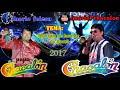 CHACALON JR - PORQUE UN HOMBRE NO LLORA  2017