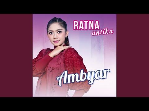 Download Ambyar Mp4 baru