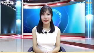 Bản tin công nghệ trong tuần - AP24h TV