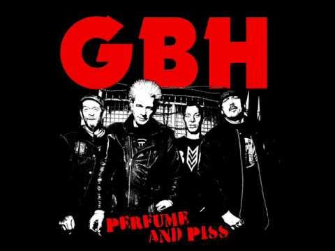 Gbh - Kids Get Down