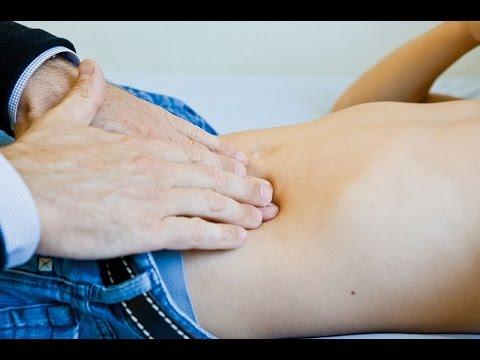 У ребенка болит живот - antirodinkaru