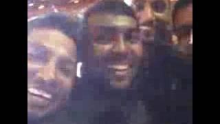 মেহেদি হাসান মিরাজের গাওয়া একটি সুন্দর গান!! মুগ্ধ না হয়ে উপায় নেই।   YouTube