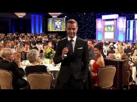 Hallmark Channel - American Humane Association Hero Dog Awards 2013 - Premiere Promo