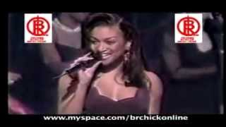 Watch Chante Moore Ive Got The Love video
