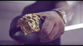 El Nino ft. Yzomandias (Logic) - Dress Code (Official video)