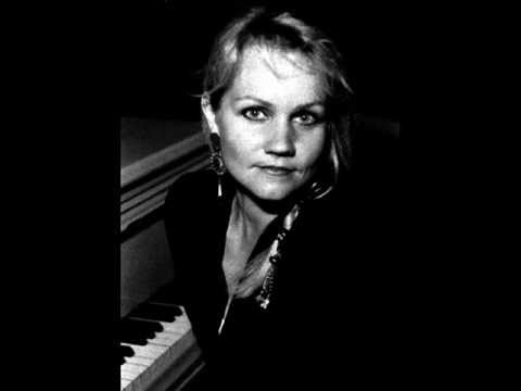 Eva Cassidy ~ People Get Ready