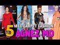 download lagu      Gaya Agnez Mo di Red Carpet Acara Internasional    gratis