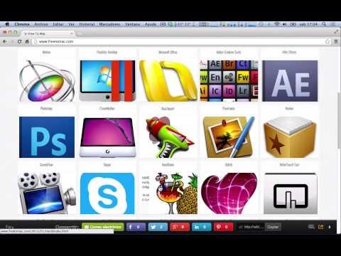 Adobe Photoshop CS6 - Descargar (gratis) la ltima