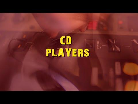 DJ Suketu Unplugged    CD Players    Part 1    DJ Suketu