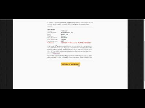 How to get MINECRAFT for free Gift codes Plus game (NO SURVEYS) Advanced Way
