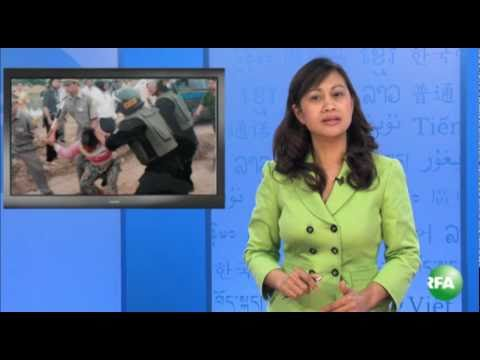 Video: Việt Nam Tuần Qua 07-05-2011