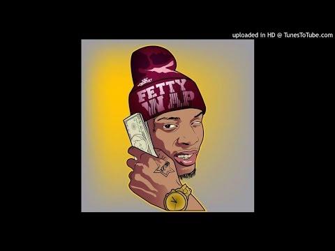 Fetty Wap Trap Niggas Freestyle With Lyrics