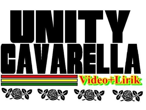 Unity Cavarella - Onina Onani + Lirik