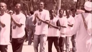 Deacon Henok Haile - Yemewodew Lije Yehe New  (Ethiopian Orthodox Tewahedo Church Sermon)