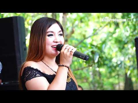 Ngudag Cinta - Anik Arnika Jaya Live Desa Gembongan Babakan Cirebon