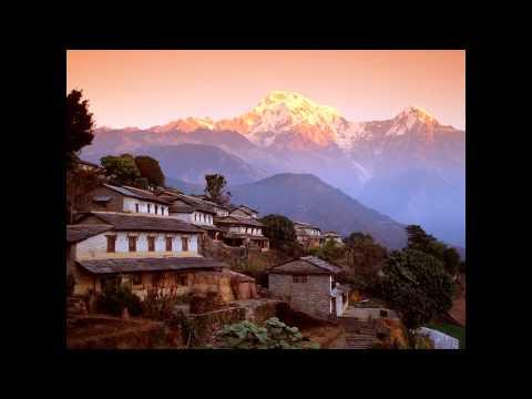 Copy of Ganga Travels