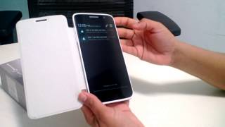 download lagu Spice Pinnacle Stylus Mi-550 Unboxing And Hands-on gratis