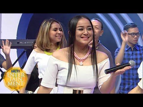 download lagu Dahsyatnya Tarian Putri Bahar 'Pusing Pa gratis