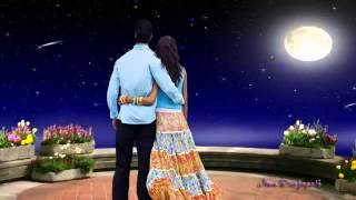 Valobashi Tomay Ami  Nusrat ft & Arfin Rumey  Bangla new Song  HD By  RakiB