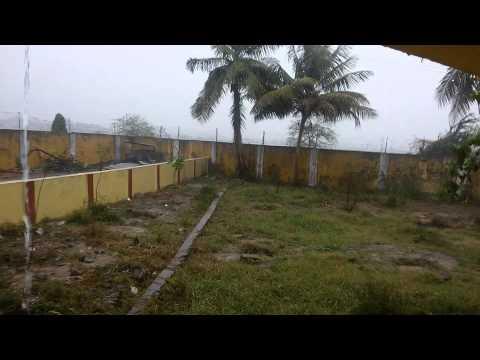Heavy rain in nizamabad Photo Image Pic
